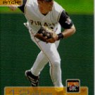 2003 Upper Deck First Pitch #241 Jack Wilson