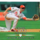 2008 Upper Deck First Edition #163 Chase Utley