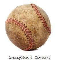 2008 Upper Deck Yankee Stadium Legacy Collection #5670 Derek Jeter