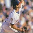 1996 Upper Deck #291 Chuck Finley ( Baseball Cards )