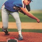 1993 Stadium Club #732 Mike Draper