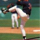 1992 Ultra 98 Kevin Tapani