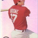 1999 Pacific Prism 37 Aaron Boone