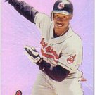 1999 Pacific Prism 44 Kenny Lofton
