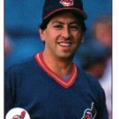 1990 Upper Deck 588 Jesse Orosco