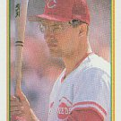 1990 Bowman 53 Chris Sabo