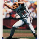 1993 Topps #372 Rod Nichols ( Baseball Cards )
