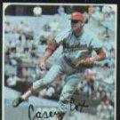 1971 Topps #82 Casey Cox