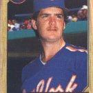 1987 Topps Traded #80T John Mitchell XRC