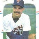 1988 Fleer 478 Jeff Russell