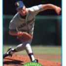 1989 Score #161 Mark Langston