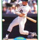 1989 Score #23 Matt Nokes