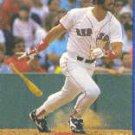 1989 Score #659 Mike Greenwell HL