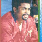 1990 Topps 610 Pedro Guerrero