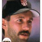 1990 Upper Deck 478B Scott Garrelts COR
