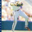 1993 Score #604 Rene Gonzales