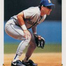 1993 Topps 288 Dave Cochrane