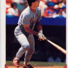 1993 Topps 428 Todd Zeile