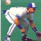 1993 Ultra #292 Ed Sprague