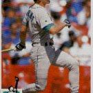 1994 Collector's Choice #614 Brian Turang RC