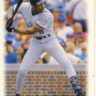 1996 Upper Deck #102 Andre Dawson YH