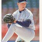 1997 Score 178 David Cone