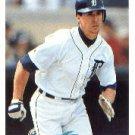 1997 Score 195 Travis Fryman