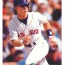 1997 Score 200 Jeff Frye