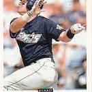 1997 Score 41 Sean Berry