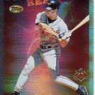 1997 Topps Season's Best #SB7 Brady Anderson