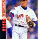 1998 Score #91 Nomar Garciaparra