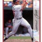 1999 Bowman #32 Andruw Jones