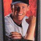 1999 Upper Deck #103 Andy Larkin