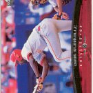 1999 Upper Deck 172 Doug Glanville
