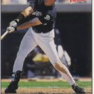 1999 Upper Deck Victory #342 Wally Joyner