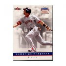 2004 National Trading Card Day #F3 Nomar Garciaparra