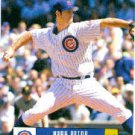 2005 Donruss #135 Mark Prior