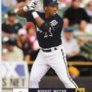 2005 Donruss #231 Rickie Weeks