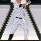 2005 Zenith #173 Jason Giambi