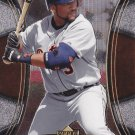 2007 Upper Deck Elements #58 Gary Sheffield