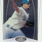 2004 Hot Prospects Draft #55 Eric Gagne