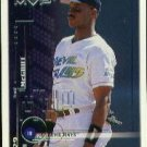 1999 Upper Deck MVP 200 Fred McGriff