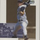 1999 Upper Deck 229 Rolando Arrojo FF