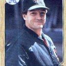 1987 Topps 576 Frank Pastore