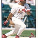 1999 Pacific Crown Collection #231 Ray Lankford
