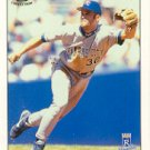 1999 Pacific Crown Collection #133 Mendy Lopez