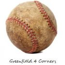 1998 Sports Illustrated World Series Fever #35 Jeromy Burnitz