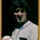 1981 Fleer #480B Stan Papi P2#{Front as Shortstop