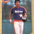 1987 Topps 670 Jose Cruz