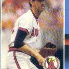 1988 Donruss 86 Mike Witt